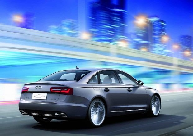 2012-audi-a6-l-e-tron-concept-unveiled-photo-gallery-720p-18