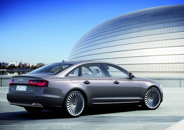 2012-audi-a6-l-e-tron-concept-unveiled-photo-gallery-720p-3