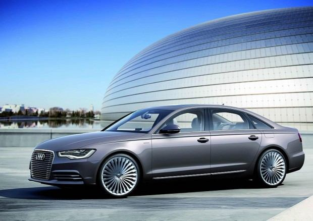 2012-audi-a6-l-e-tron-concept-unveiled-photo-gallery-720p-6