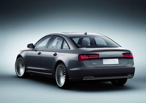 2012-audi-a6-l-e-tron-concept-unveiled-photo-gallery-720p-8
