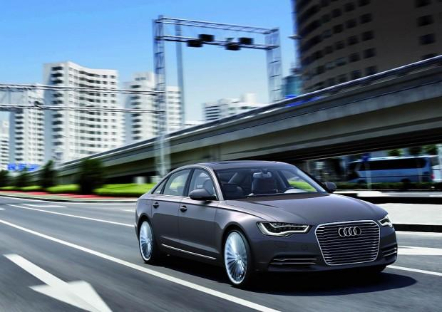 2012-audi-a6-l-e-tron-concept-unveiled-photo-gallery-720p-9
