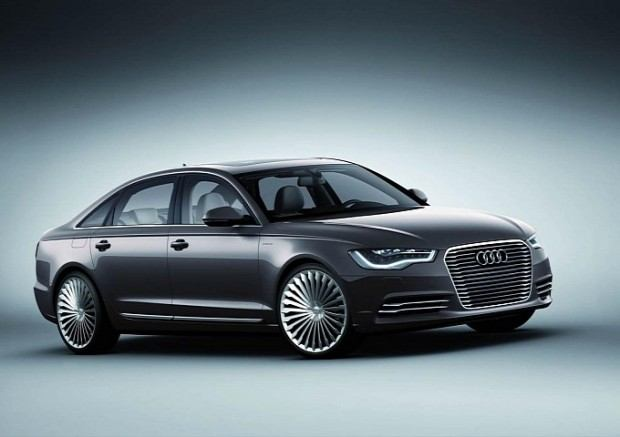 2012-audi-a6-l-e-tron-concept-unveiled-photo-gallery-medium_1