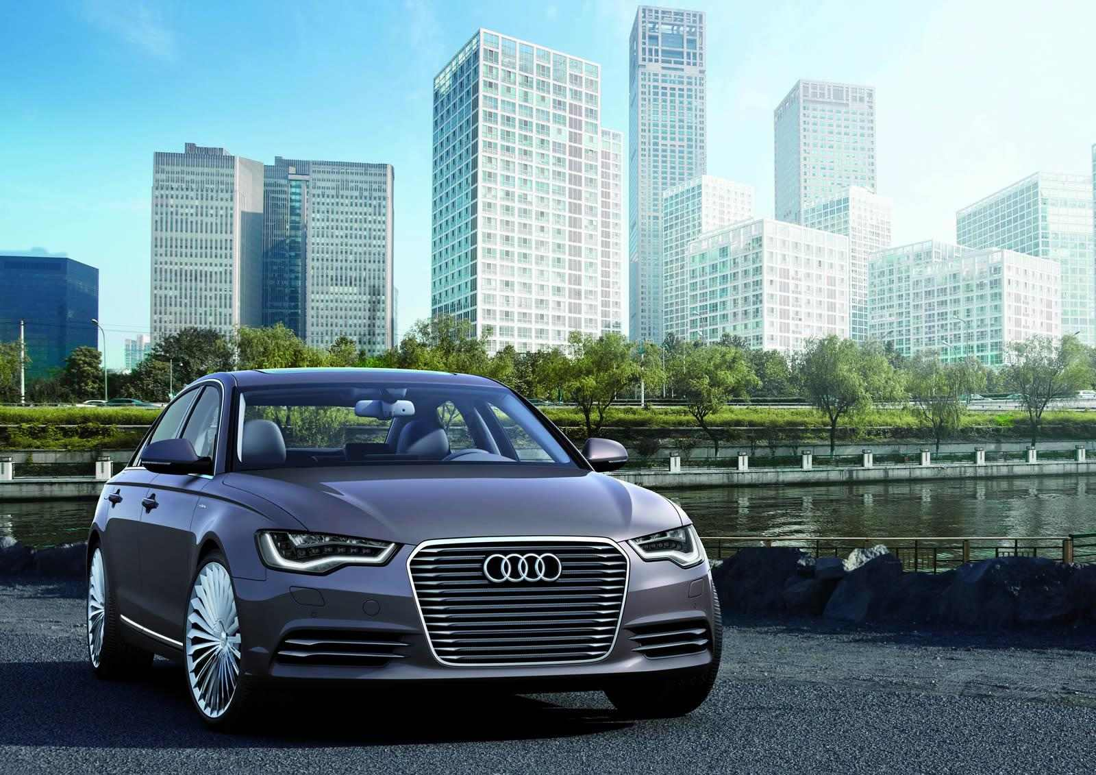 2012-audi-a6-l-e-tron-concept-unveiled-photo-gallery_12