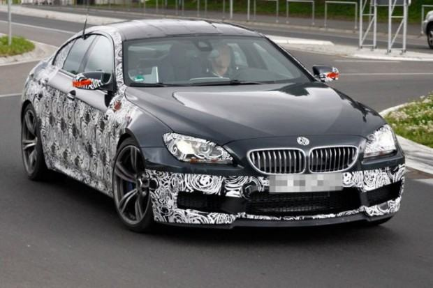 bmw-m6-gran-coupe-front