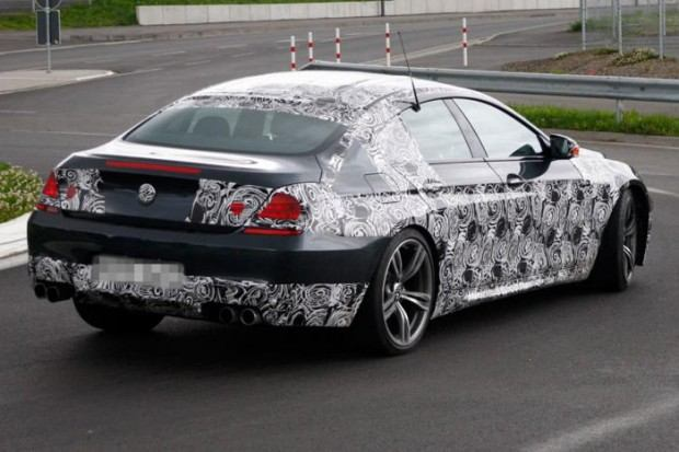 bmw-m6-gran-coupe-rear-tracking