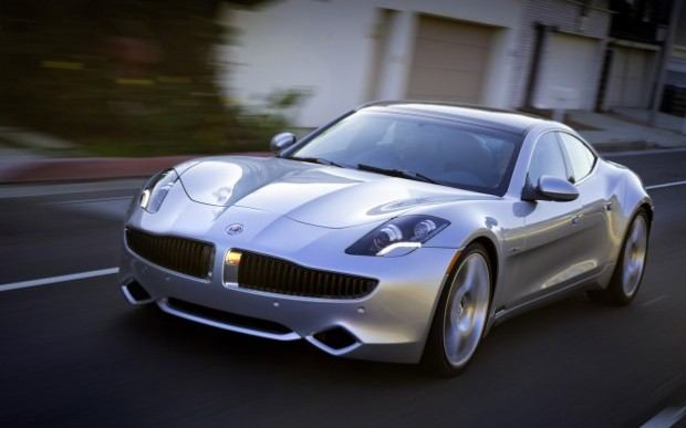 2012-Fisker-Karma-front-three-quarter-623x389