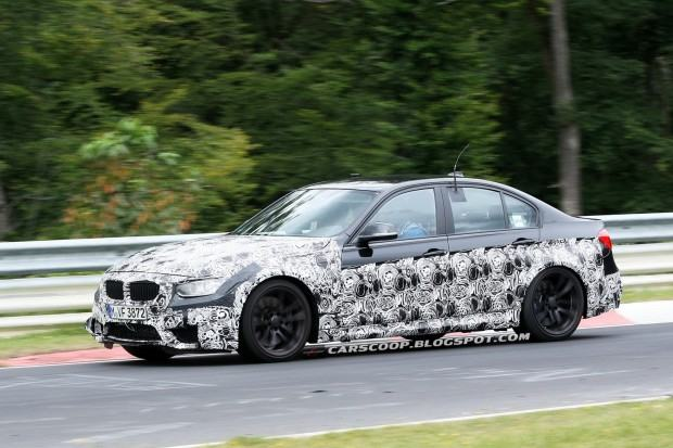 2014-BMW-M3-Sedan-Nurburgring-04[3]