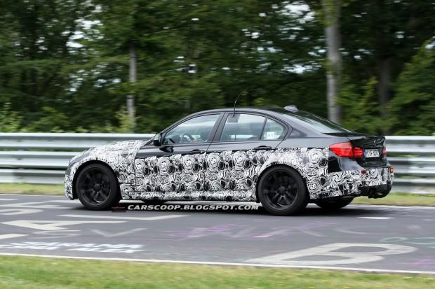 2014-BMW-M3-Sedan-Nurburgring-06[3]