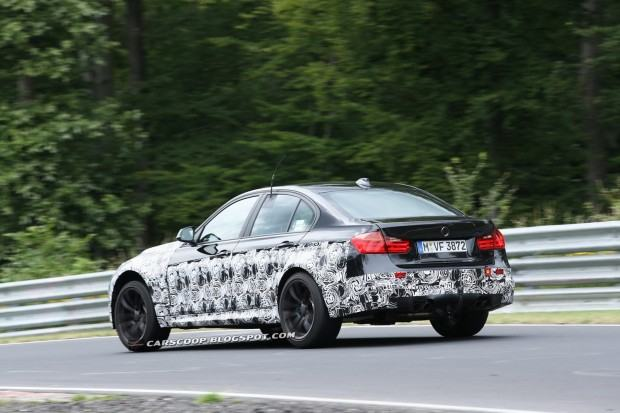 2014-BMW-M3-Sedan-Nurburgring-07[3]