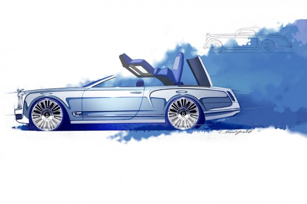 Bentley-Mulsanne-Convertible-Concept-1