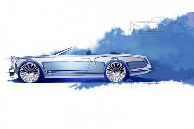 Bentley-Mulsanne-Convertible-Concept-2