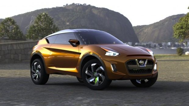 Nissan-Extreme-Concept-CUV-2[5]