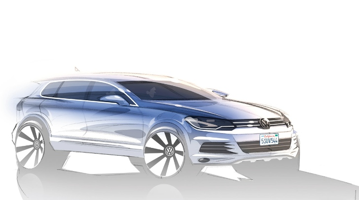 new-vw-crossover-to-be-built-in-the-us-ceo-confirms-50999-7