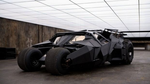 batman-batmobile-car-Favim.com-483238