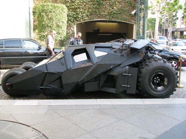 batmobile_tumbler_dark_knight