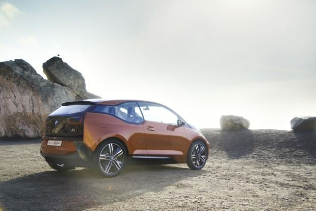 bmw-i3-coupe-concept-20