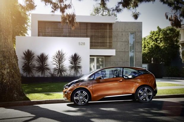 bmw-i3-coupe-concept-21