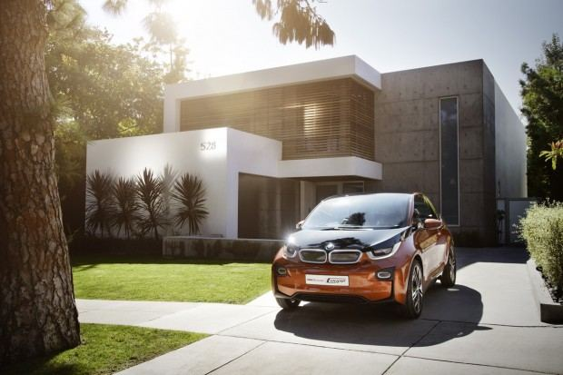 bmw-i3-coupe-concept-27