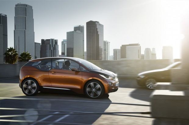 bmw-i3-coupe-concept-29