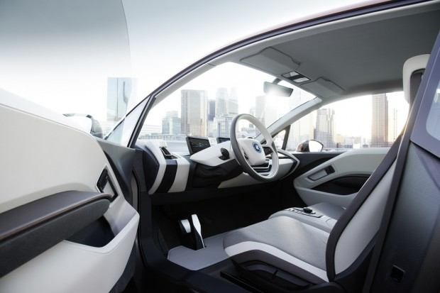 bmw-i3-coupe-concept-32