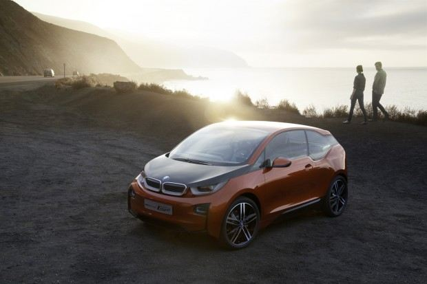 bmw-i3-coupe-concept-35