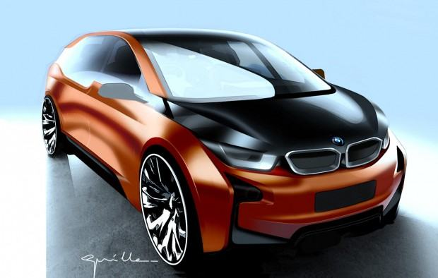 bmw-i3-coupe-concept-37