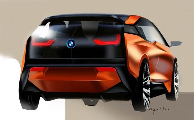 bmw-i3-coupe-concept-38