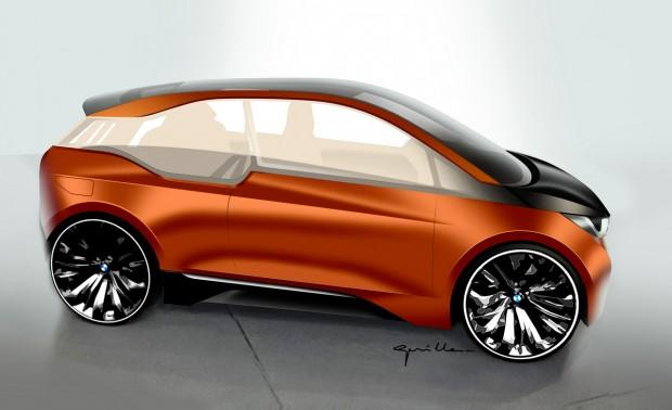 bmw-i3-coupe-concept-39