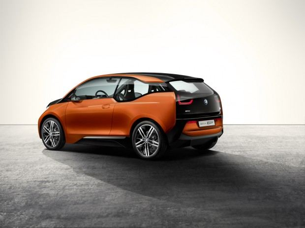 bmw-i3-coupe-concept-4