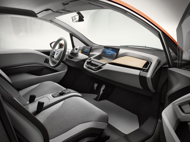 bmw-i3-coupe-concept-8