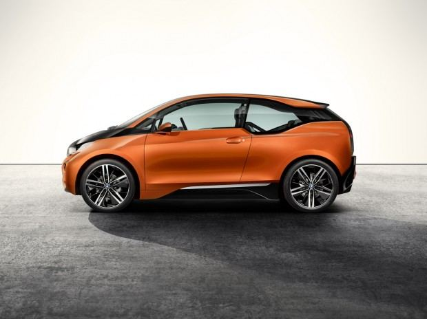 bmw-i3-coupe-concept-9