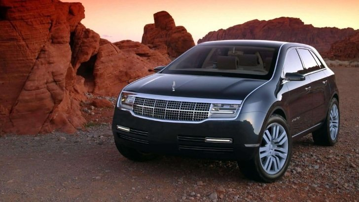 lincoln-mkc-crossover-to-debut-in-detroit-53254_1