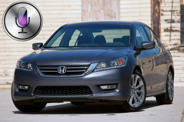 03-2013-honda-accord-fd