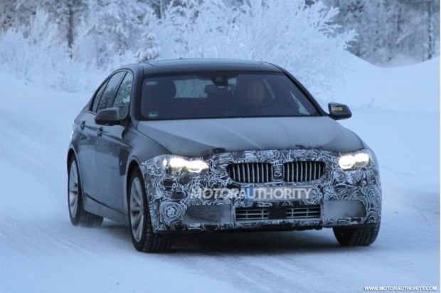 2015-bmw-5-series-facelift-spy-shots_100416725_l