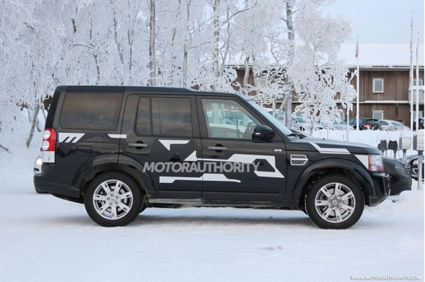 2015-land-rover-lr4-test-mule-spy-shots_100416906_l