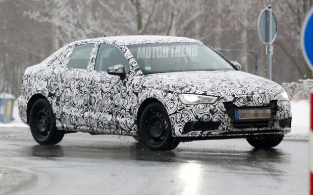 Audi-A3-Sedan-prototype-spy-shot-right-front-2-1024x640