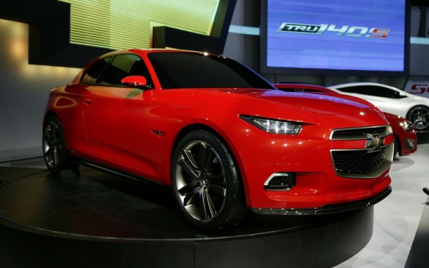 Chevrolet-Code-130R-Concept-front-three-quarters.JPG-1024x640