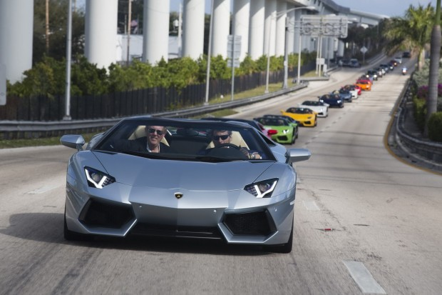 Lamborghini-Aventador-Roadster-Miami-Launch-3[4]