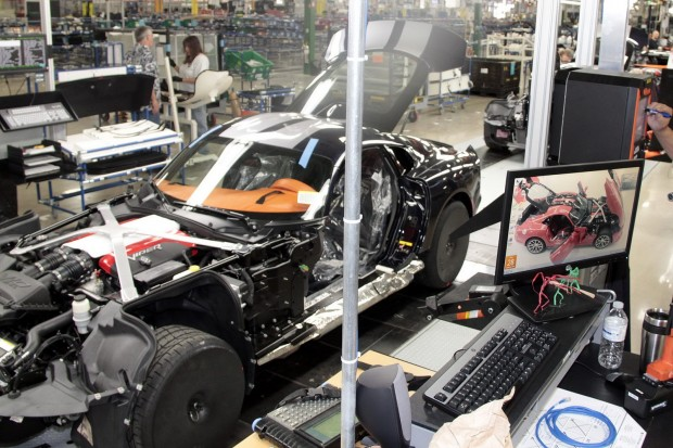 SRT-Viper-Production-14[2]