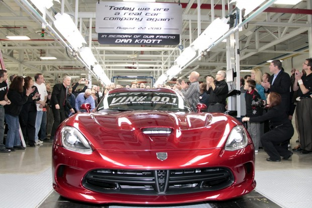 SRT-Viper-Production-17[2]