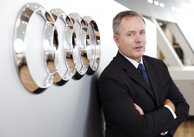 Trevor Hill_MD Audi Middle East_2