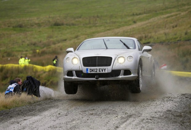 bentley-continental-gt-rallying