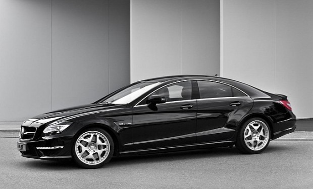 mercedes-cls-63-amg-tuning-by-mkb-medium_2
