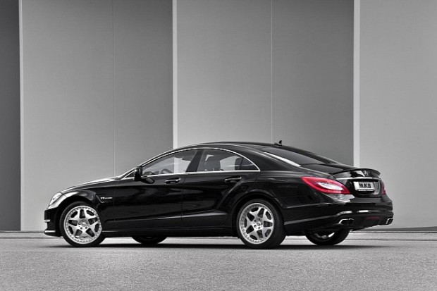 mercedes-cls-63-amg-tuning-by-mkb-medium_3