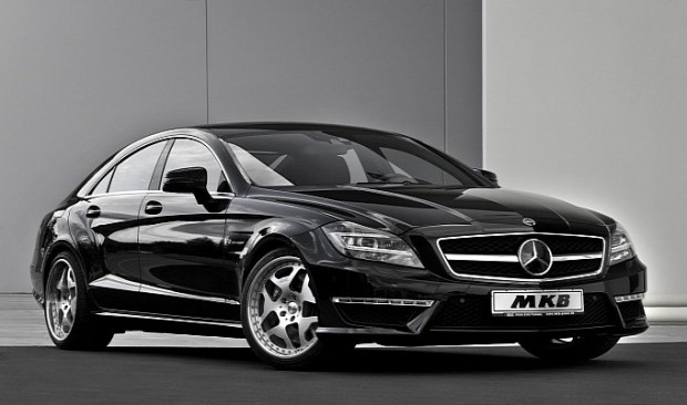 mercedes-cls-63-amg-tuning-by-mkb-medium_4