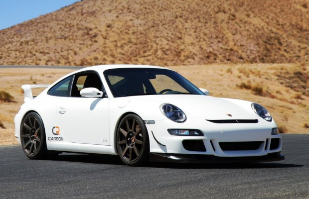 porsche-911-with-carbon-revolution-cr-9-carbon-fiber-wheels_100414100_l