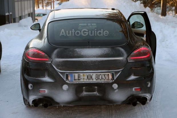 porsche-panamera-spy-photos-06