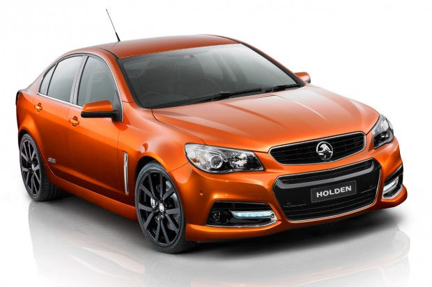 001-holden-commodore-vf-ssv-show-car