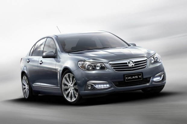 2014-Holden-Commodore-VF-18[2]