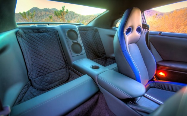 2014-Nissan-GT-RTrack-Edition-interior-view-1024x640